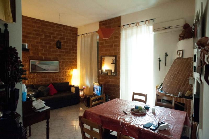 Affittacamere, vacation rental in Orta di Atella