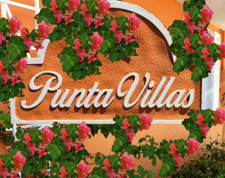Adorable cottages in the heart of Historic Downtown Punta Gorda!