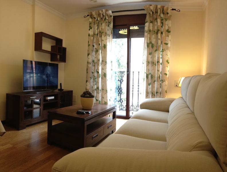 Enjoying Canary, aluguéis de temporada em Las Palmas de Gran Canaria