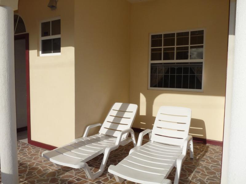 Wohnen auf Zeit Appartements zur miete in Caribbean Caribbean ...