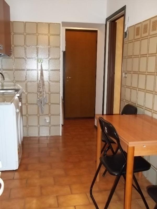 -Room Apartment MARGHERITA