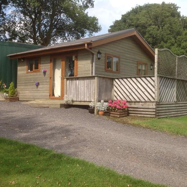 Swansea Log Cabin Updated 2019 Holiday Rental In