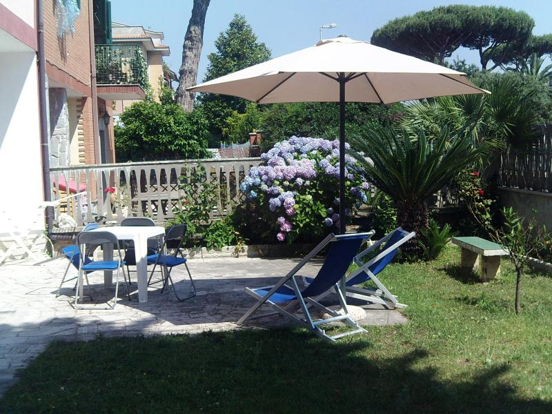 Appartamento, holiday rental in Cogna