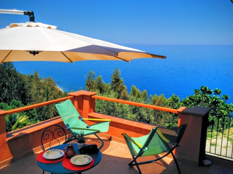 TERRAMARE, vacation rental in Finale