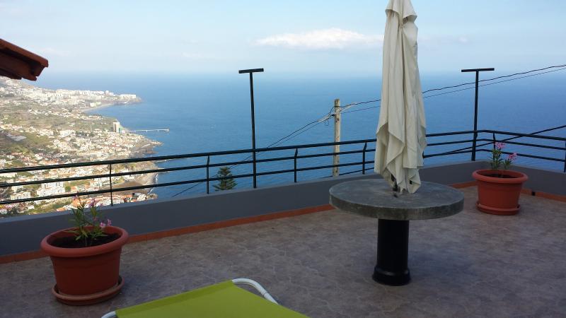 holiday home, holiday rental in Estreito de Camara de Lobos