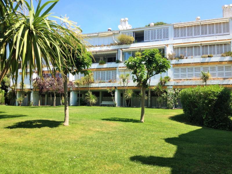 PLATJA D´ARO, holiday rental in Platja d'Aro