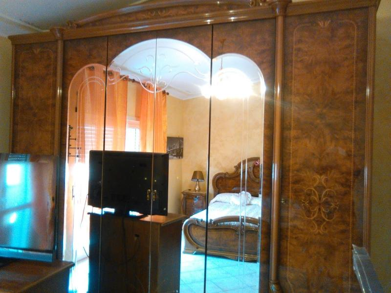 bed &breakfast, holiday rental in Fiumicino