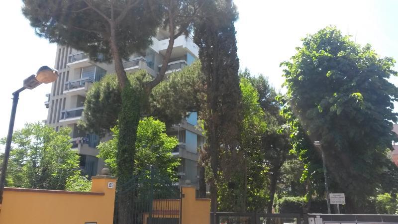 Casa vacanze Vespucci 125, vacation rental in Rimini