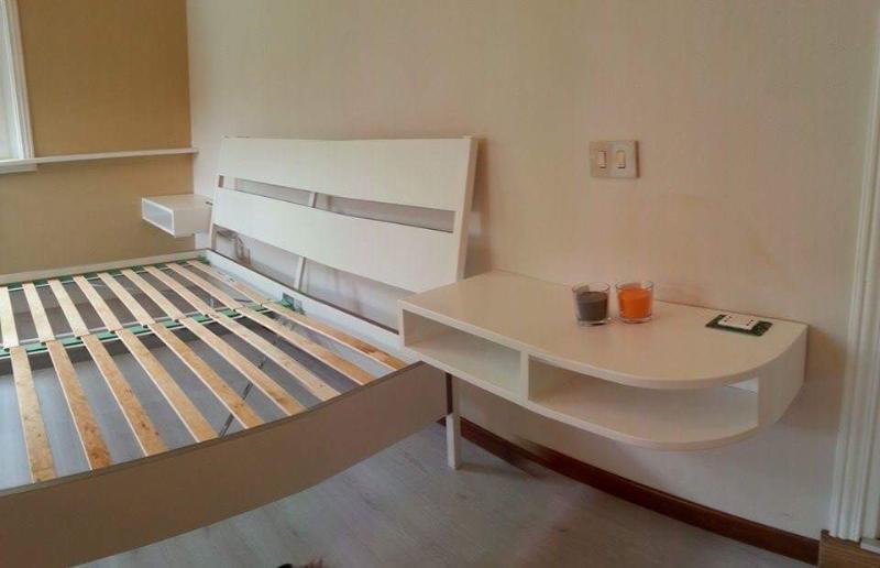 Casa Vacanza 'Le Margotte', vacation rental in Stiava