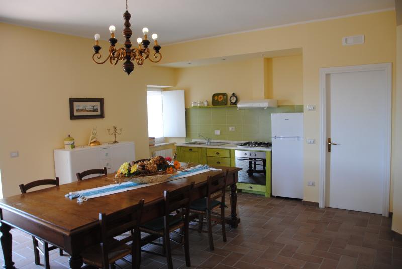 Salone/Cucina n.2