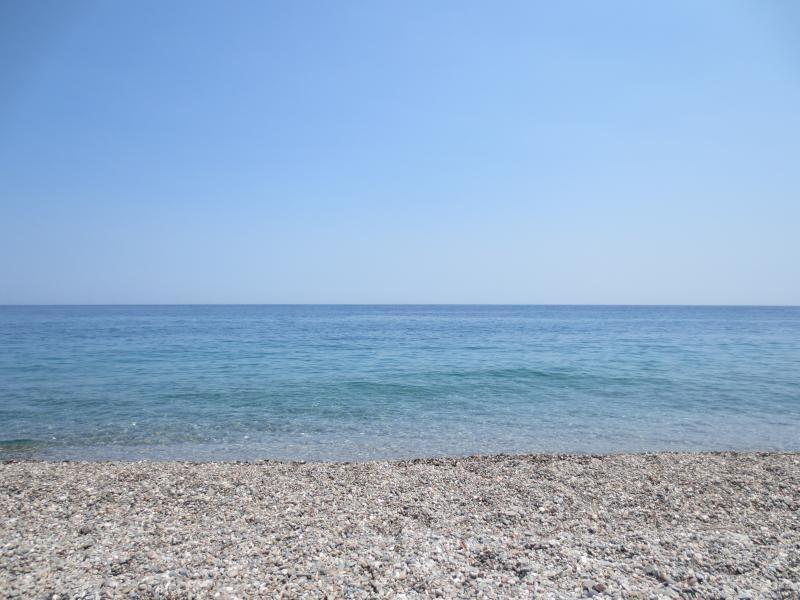 San Marco's flat close to Taormina, holiday rental in Trappitello