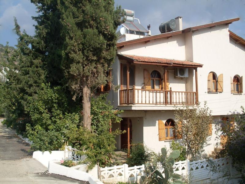 Özdere, location de vacances à Ozdere