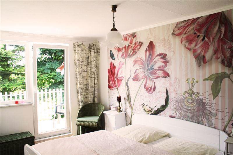 Bedroom 3 bed 180 x 200