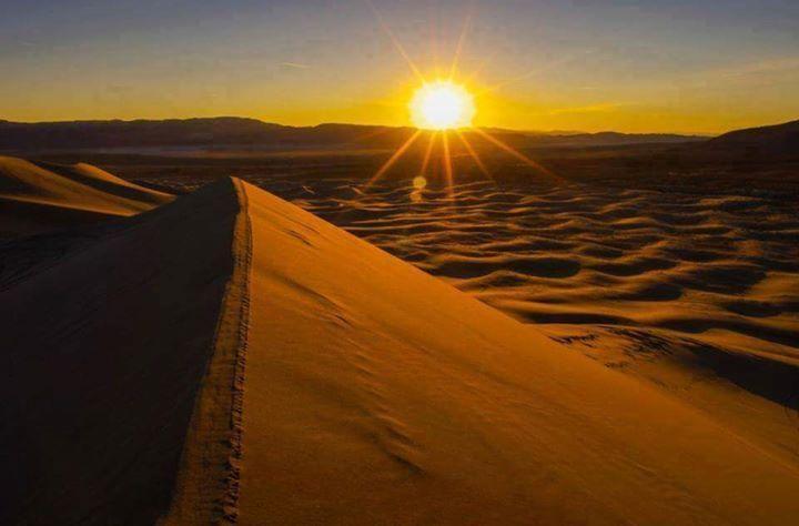 Maroc luxury desert camp, vacation rental in Merzouga