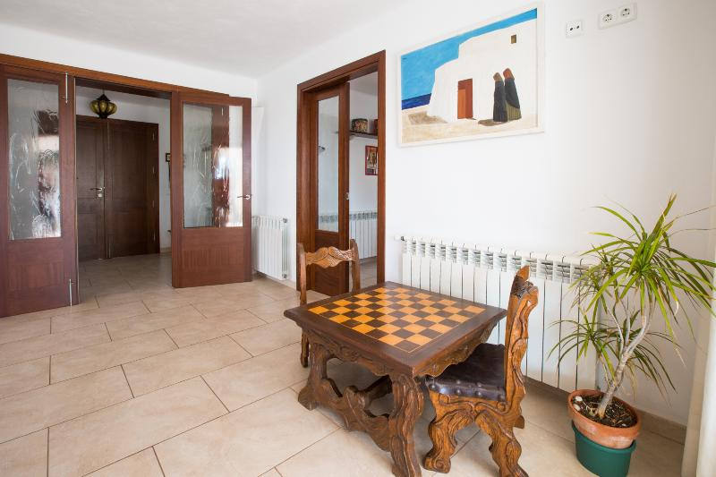 CA N'ESTEL - Villa for 8 people in Cala D'Or Chalet in Cala d'Or