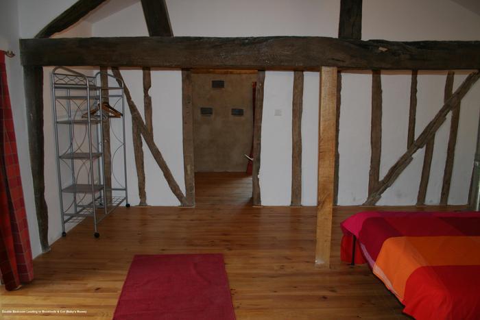 location appartement Madiran Le Pigionaire
