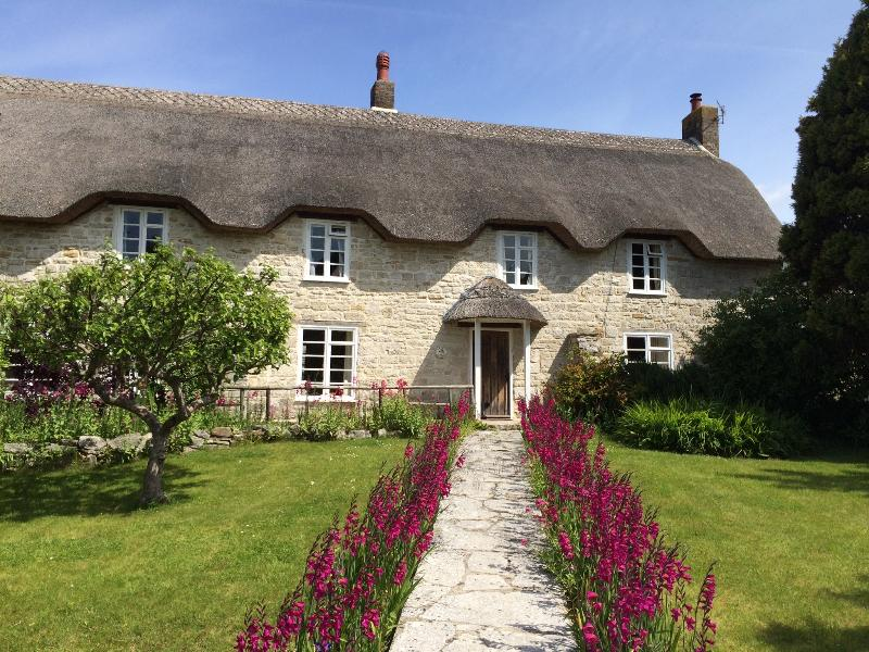 Laurel Cottage, location de vacances à West Knighton