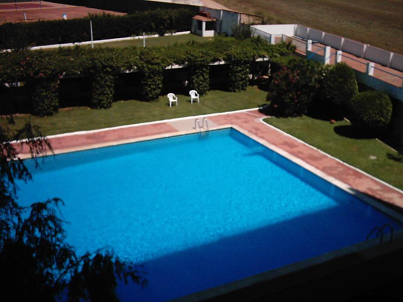 La Masia, holiday rental in Roses
