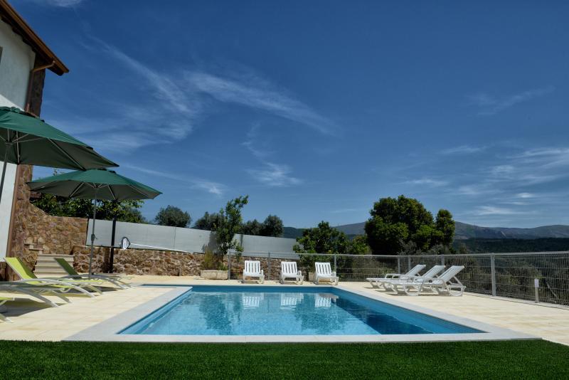 7156d5b51f153 Casa de Vacaciones para 14 personas con Piscina Privada - UPDATED ...