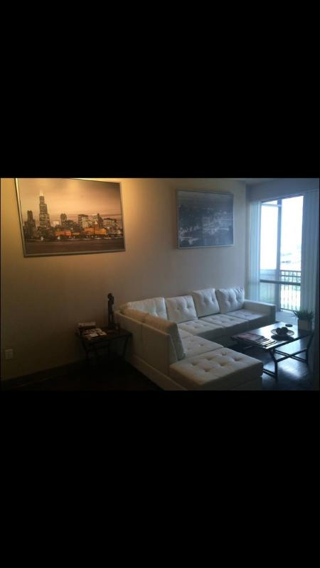 Central Houston High Rise, vacation rental in Pearland