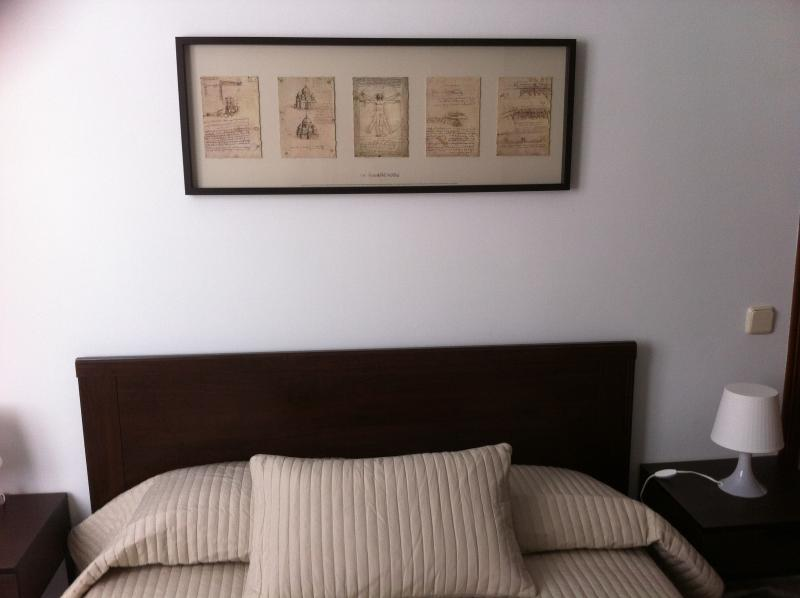Apartamento Ideal – semesterbostad i Las Palmas, Kanarieöarna
