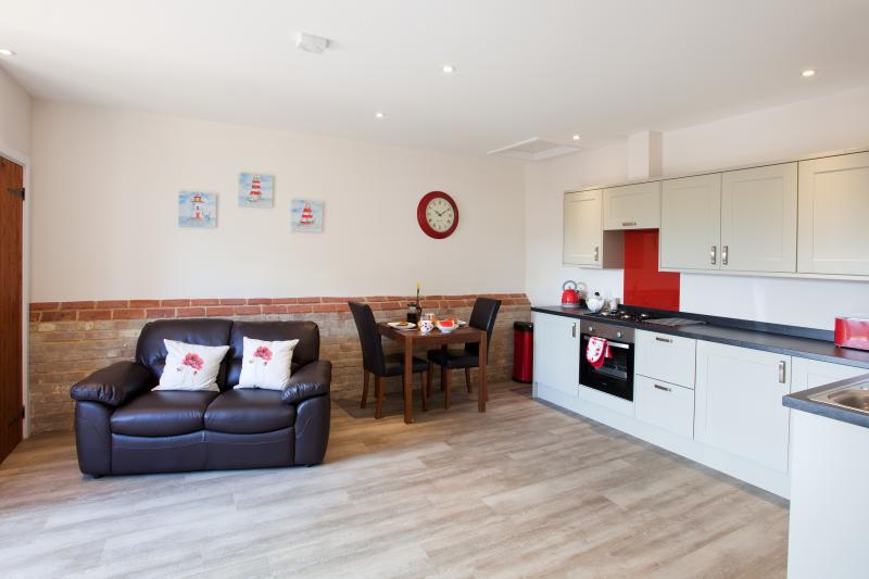 Partridge at Oasis barn; Grab a short break, holiday rental in Flixton