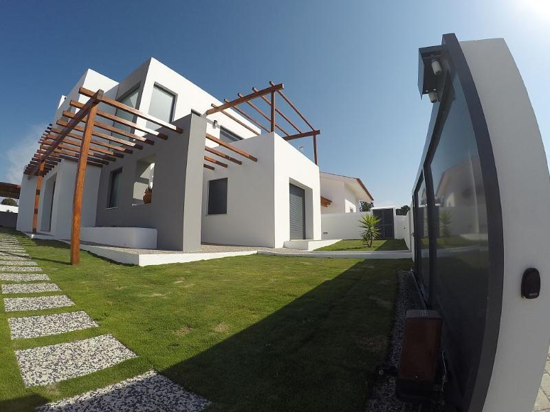 Villa in Herdade da Comporta - 3 Km from beach, holiday rental in Setubal District