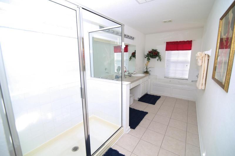 Casa de banho privativa proprietários