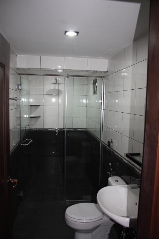 Cuarto de baño/cuarto de baño familiar Nr.2