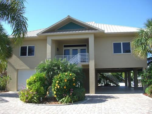 Blue Lagoon, casa vacanza a Ramrod Key