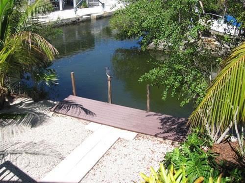 Egret's Landing, holiday rental in Cudjoe Key