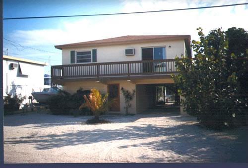 Pirate's Cove, holiday rental in Cudjoe Key