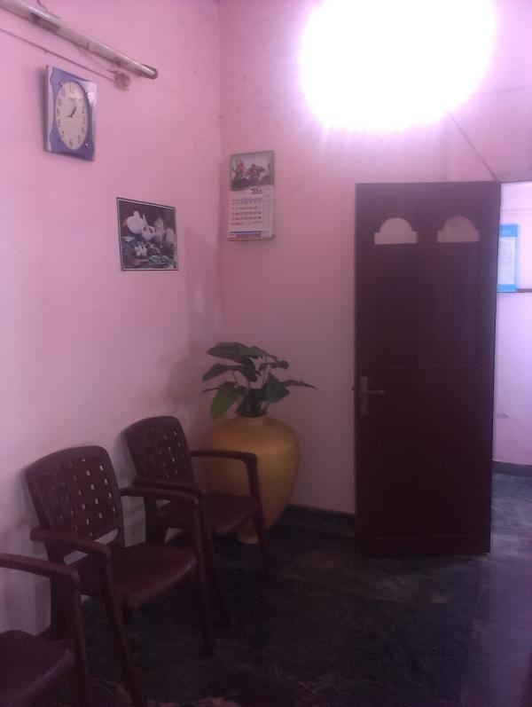 Badezimmer Verschã¶nern | Aktualisiert 2018 Soukhya Santhi Ayurveda Centre B B In Kollam