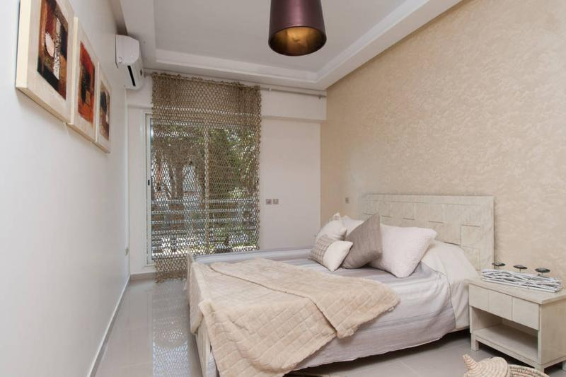 Chambre à coucher matelas de qualité / Bedroom Quality Matress