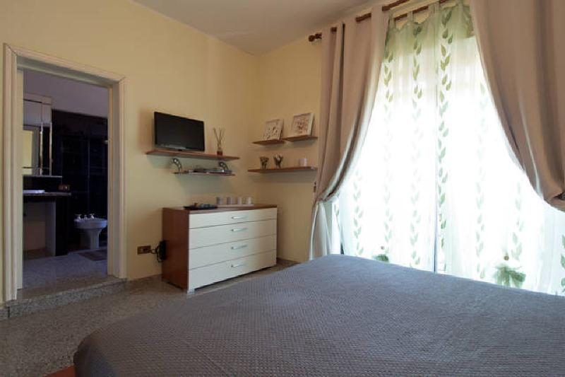 room mariluce