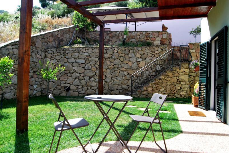 maristella garden