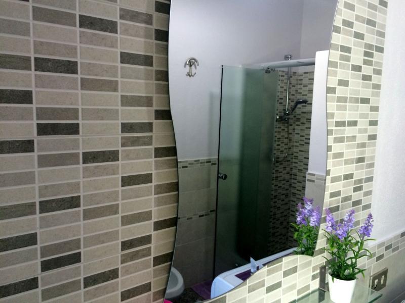 maristella bathroom