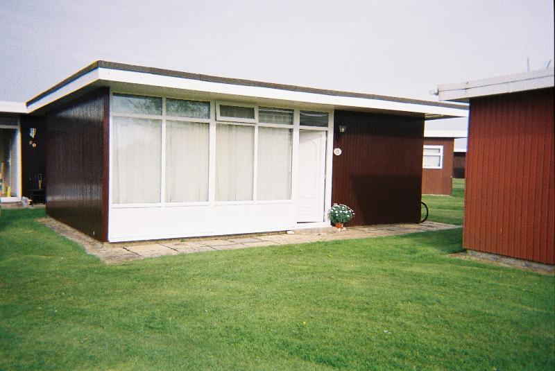 49 Toledo   Selsey Country Club, aluguéis de temporada em Selsey