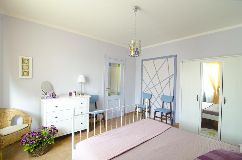 2 Recensioni E 22 Foto Per Casa Del Sole In Stile Siciliano Con Vista Etna Aggiornato Al 2021 Tripadvisor Piedimonte Etneo Case Vacanze