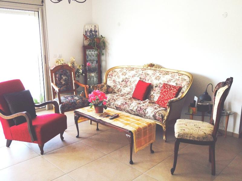 A wonderful antique style apt, holiday rental in New Martinsville