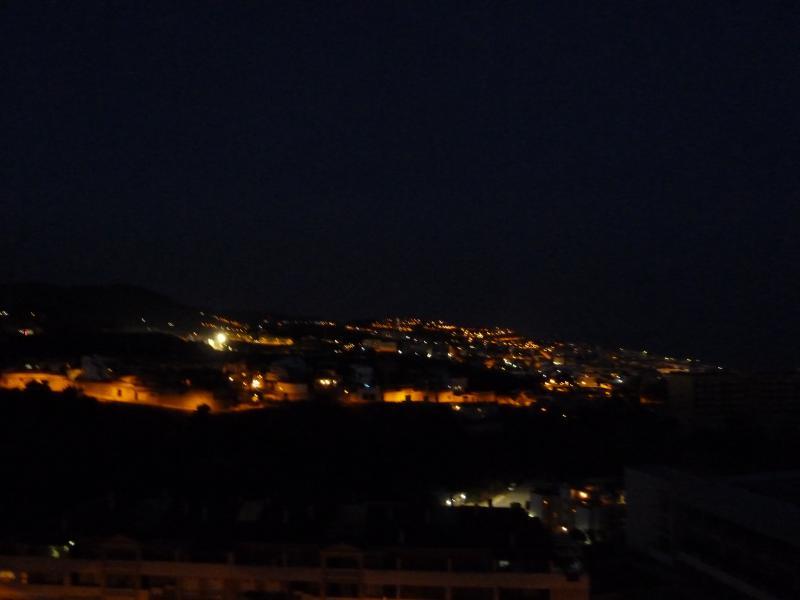 Mirador Cuevas Del Tesoro Has Balcony And Patio Updated 2021 Tripadvisor Rincon De La Victoria Vacation Rental