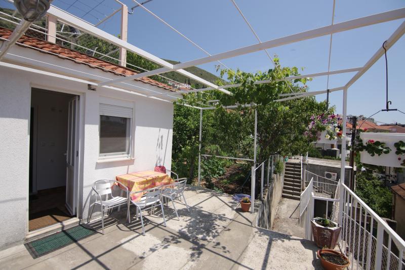 Apartman Jelena, holiday rental in Turnu Magurele