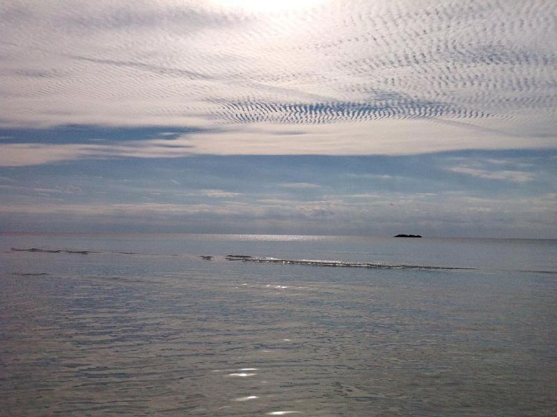 Gold Rock Beach nearby