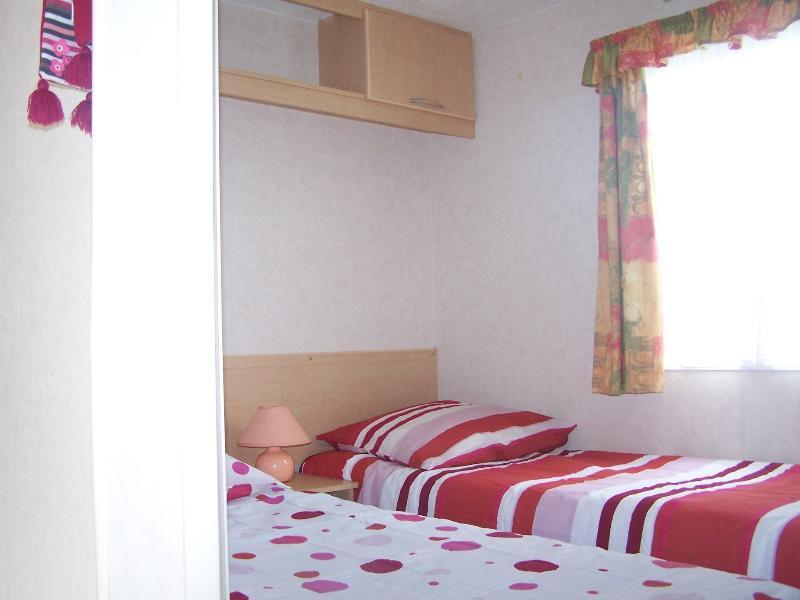 2 ème petite chambre