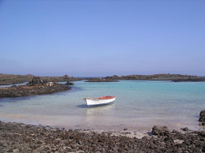 Casa Valentina, vacation rental in Playa de Jandia