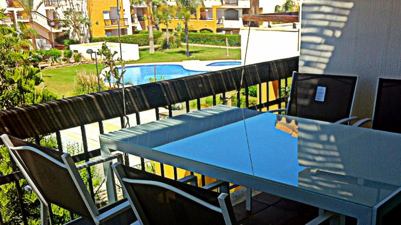 Terrace furniture new design for this Summer 2016