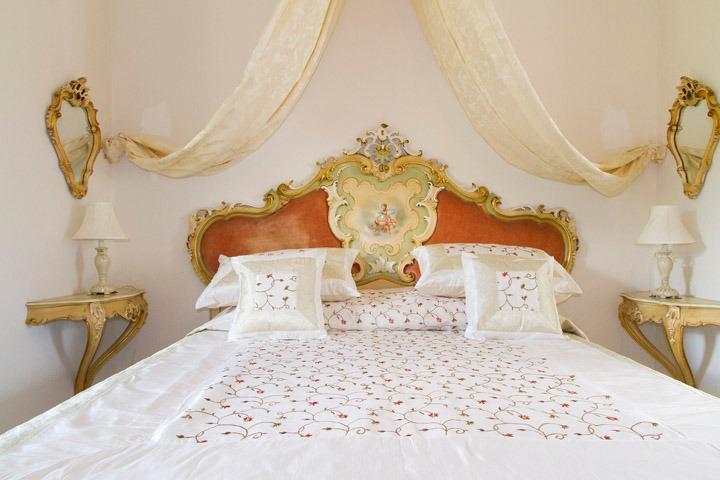 Casa Maieletta, location de vacances à Civitella Messer Raimondo