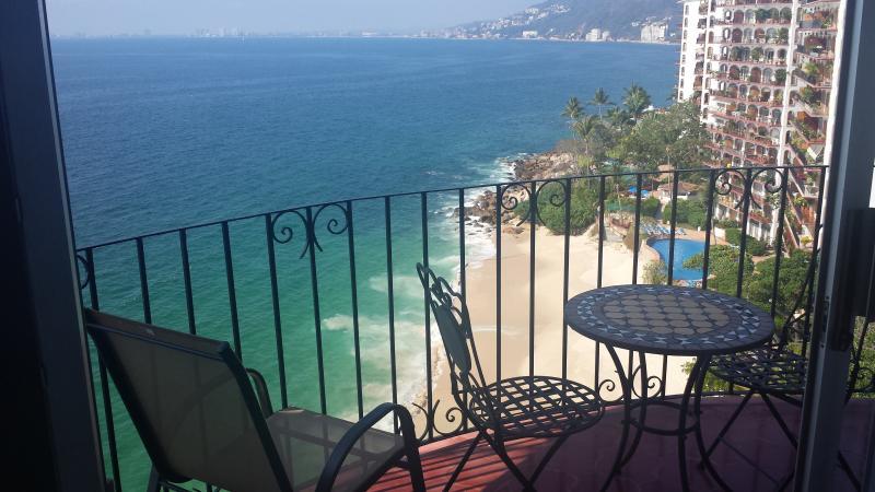 Puerto Vallarta Girasol Sur Playas Gemelas 1016, location de vacances à Puerto Vallarta