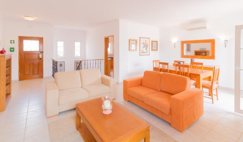 Lounge Casa Encosta