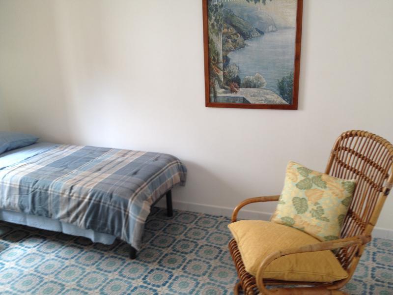 bedroom n. 3